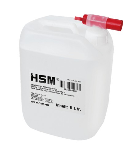HSM-Lubricating-Oil-P5-PNG.png